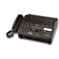 Panasonic KX-F680RS